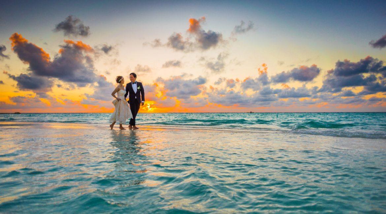 Organiza tu boda con nosotros